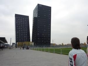 20101117-4